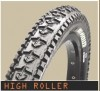MAXXIS/HIGH_ROLLER_26X2,10.jpeg